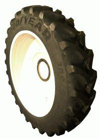 Ultra Sprayer R-1 Tires